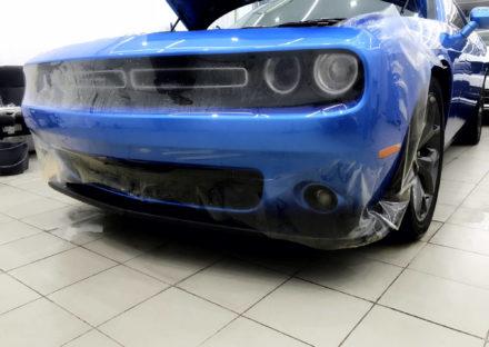 Dodge - Challenger,2013 5