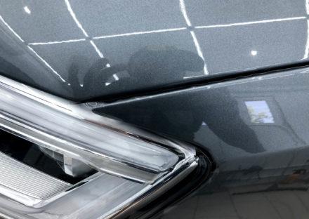 Audi - Q3,2018 3